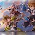 Baixe Agora o Novo MMORPG Mobile Stella Arcana - Android/IOS