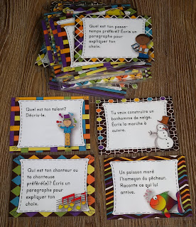 https://www.teacherspayteachers.com/Product/100-French-Writing-Task-Cards-100-cartes-a-taches-pour-le-centre-d-ecriture-2061528?aref=blrjl2p7