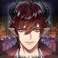 Devilish Charms: Romance You Choose Mod Apk