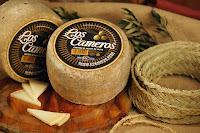 http://www.recetaspasoapaso.com/2012/01/primer-premio-los-cameros.html