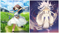Lost Song Batch Subtitle Indonesia