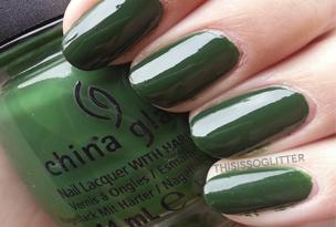 holly_day_china_glaze