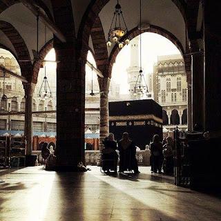Islam - the only way of Life - Islamic Reasoning - Iftikhar Islam