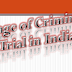 Stages of Criminal Trial || Criminal Case || Criminal Proceeding in India ||