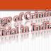 Stages of Criminal Trial || Criminal Case || Criminal Proceeding in India ||