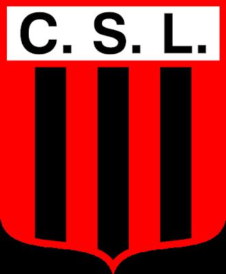 CLUB SPORTIVO LIBERTAD (LA QUIACA)