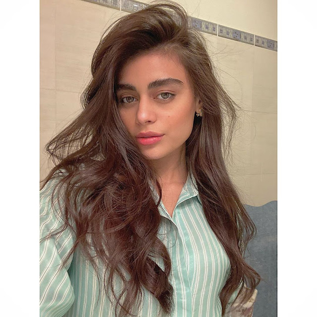 sexy sadaf kanwal