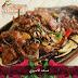 طريقة عمل الباربيكيو اللحم الكوري