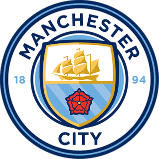 manchester-city-logo-dream-league-soccer