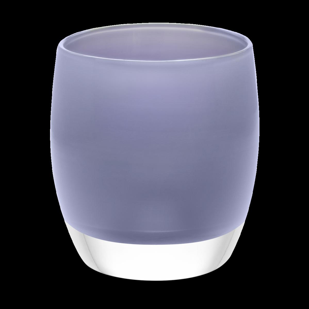 Triumph Glassybaby