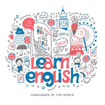 Sıfır İngilizce İle Yurt Dışına Gideceklere Tavsiyeler I İngilizceden Yana