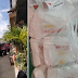 Girl gets chicken fillet delivery from 42 riders after launching multiple failed transactions online