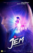 Jem and the Holograms (Jem y los hologramas) (2015) ()