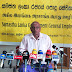 வடக்கு, கிழக்கு மாகாணங்களுக்கு ஆளுமையான  ஆளுனர்களை ஜனாதிபதி நியமித்தல் வேண்டும்
