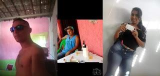 Acidente com três vitimas fatais entre o trevo de Barra e Damião