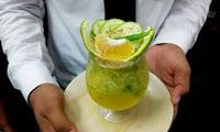 Hotel Management Career: Food and beverage Director