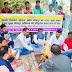 दोहरा मुक्त जौनपुर के लिये संकल्पित डीएम के शक्ति-सामर्थ्य को लेकर हुआ यज्ञ