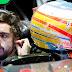 Alonso ainda é dúvida para o GP do Bahrain