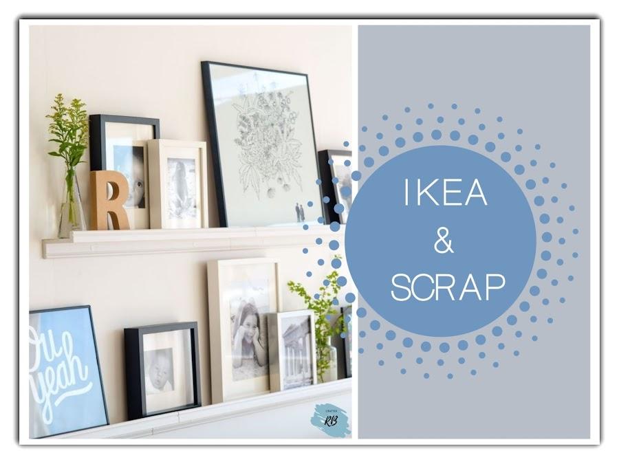 Ikea-scrap