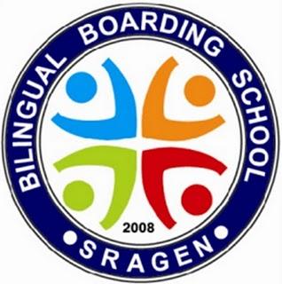 Cpns Daerah Sragen 2013 Sragen Online Lowongan Kerja Sragen Bilingual Boarding School Sragen