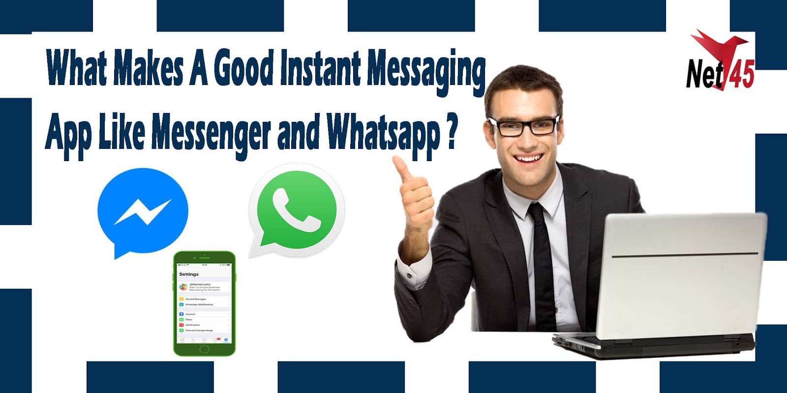 whatsapp,messenger,instant messaging,messaging app,instant messenging app,messaging,create your own messenger app like whatsapp and earn,facebook messenger,how to create your own messenger app like whatsapp,make messaging app like whats app in 10 minutes,make a chat app like whatsapp,all in one messaging app,build a chat app like whatsapp,create a chat app like whatsapp,message app,chat app