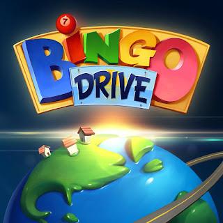 Bingo Drive