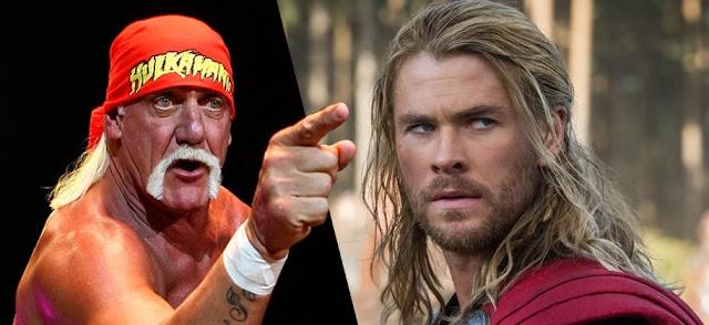 Chris Hemsworth fogja játszani Hulk Hogant az életrajzi filmjében