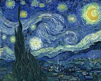 Seni rupa merupakan salah satu jenis seni yang terkenal dikalangan masyarakat Pengertian, Teknik, Unsur dan Contoh Seni Rupa Dua Dimensi
