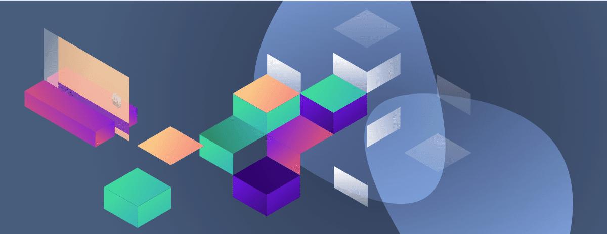Kaip investuoti į blokų grandinę. Kas yra Blockchain technologija | filipopolis.lt