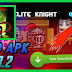 Soul Knight Mod APK 2.3.2 (Unlimited Money,coins all unlocked)  Latest Download 2019 No Root