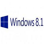 Windows 8.1 2019 Full Version Free Download