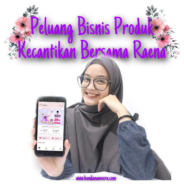 review-aplikasi-raena-beauty