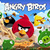 Angry Birds Mod Apk Download Unlimited Boosters v7.8.7