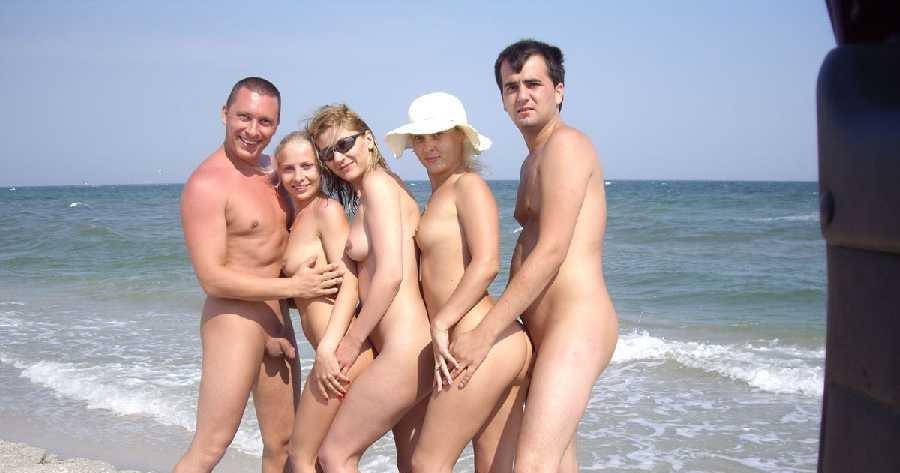 этому отдыхающие группы мужиков голые это стоило посмотреть
