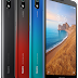 Xiaomi Redmi 7A 2GB RAM - 16GB ROM - Xiaomi Flagship Store