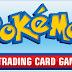 Pokémon TCG Online disponível para Tablets