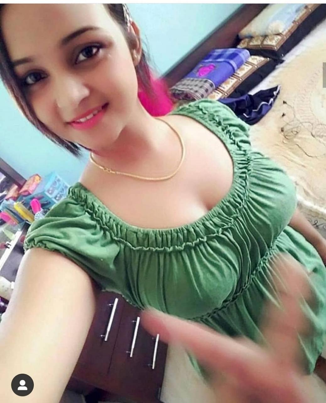 Chennai number girl mobile Tamil Chennai