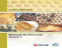 apicultura 4-manual del docente