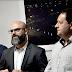 Alto Taquari| Concessionária da MT-100 se reúne com prefeitos, Ministério Público e vereadores
