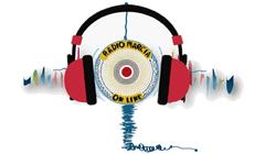 Radio Marcia
