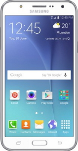 best-smartphone-under-15000-with-front-flash-galaxy-j7