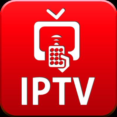 تطبيق IPTV Player Pro للأندرويد, تطبيق IPTV Player Pro مدفوع للأندرويد, تطبيق IPTV Player Pro مهكر للأندرويد, تطبيق IPTV Player Pro كامل للأندرويد, تطبيق IPTV Player Pro مكرك, تطبيق IPTV Player Pro عضوية فيب