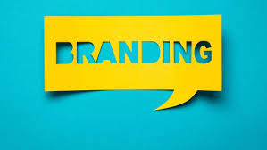 SMALL BUSINESS CAN LEARN BRANDING FROM THIS BRANDS-APPLE | DUNKIN DONUTS | CVS - BRANDING SECRETS |