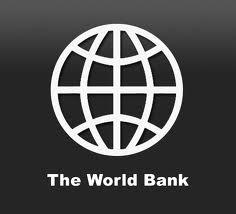 Weltbank setzt Aktivitäten in Makedonien fort