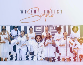 VIDEO | We For Christ - Simple mp4 |  download