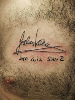 SIGNATURE-TATTOO