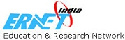 ERNET India Recruitment