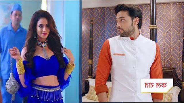 Big Twist :  Aaradhya Singh Anurag's new dream girl to replace Prerna in Kasauti Zindagi Ki 2