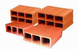 Cálculo de losa aligerada de concreto reforzado para entrepiso y azotea | Cálculo de estructuras