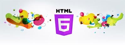 HTML6 - O que ele pode oferecer